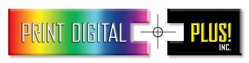 Print Digital Plus Inc.